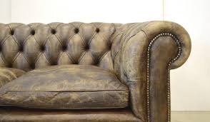 Vintage Leather Chesterfield Sofa sofas center vintage chesterfield sofa innovation oldschool