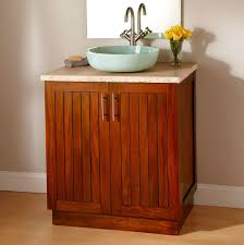 vessel sink vanities for small bathrooms home design ideas