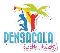 pensacola with kids don u0027t say there is nothing to do with your