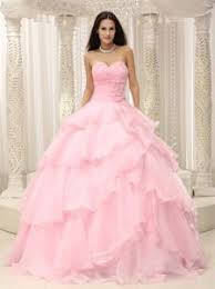 quinceanera dresses pink baby pink ruching sweetheart made flowers for quinceanera