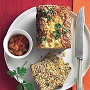 gemüseküche gemüseküche vegetarisch kochen ideen mit viel gemüse brigitte de