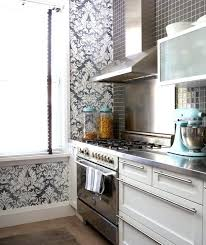 removable wallpaper for kitchen cabinets best kitchen images on kitchen ideas removable wallpaper for kitchen