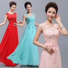 Bridesmaid Dresses Online Ice Blue Bridesmaid Dresses Online Shopping The World Largest Ice