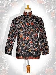 Toko Batik Danar Hadi batik danar hadi indonesia model baju batik danar hadi