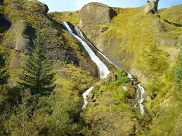 Selfoss Visit South Iceland Best Attractions By The Ring Road Of Iceland Guide To Iceland
