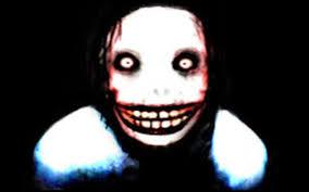 halloween illusion creepypasta the homicidal saga of u201cjeff the killer u201d continues