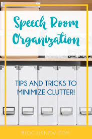 310 best slp organizing images on pinterest dorm organization