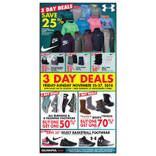 target black friday deals adele 25 olympia sports coupons deals and black friday ad
