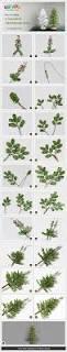2744 best beaded christmas ornaments images on pinterest beaded