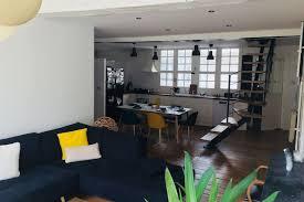chambre a louer bayonne chambres halles centre ville dans charmant duplex appartements