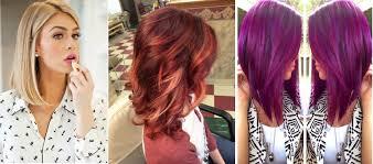 idã e coupe de cheveux mi idee couleur cheveux court coiffure cheveux court homme coiffure