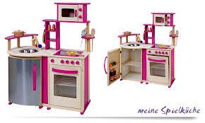 spielküchen und spielküchen zubehör holz howa spielwaren - Howa Küche