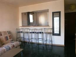 recherche chambre louer a valenciennes propose 1 chambre à louer loyer 300