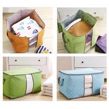 Baby Wardrobe Organiser Online Get Cheap Closet Clothes Aliexpress Com Alibaba Group