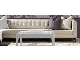 one cushion sofa lux so2 lg