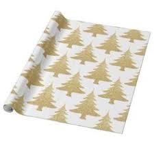 jesus wrapping paper jesus wrapping paper christmas wrappingpaper diy