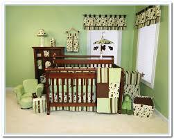 baby girl themes baby room themes nurani org