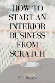 how to start an interior design business 39 catchy home staging business names business stage and real estate