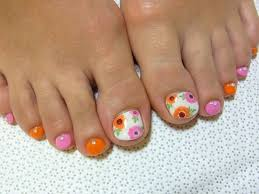 211 best pedicure ideas images on pinterest toe nail art