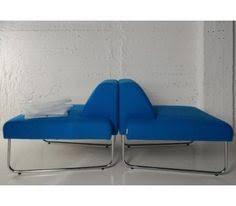 designer canapé qui ne craquerait pas pour le canapé d angle fixe trekk les coups