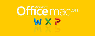 Home Design Download For Mac Microsoft Office For Mac 2011 Home And Student