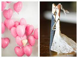 What To Give For A Wedding Gift What To Give For Wedding Interesting Ideas For Wedding Gifts