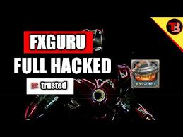 fxguru unlocked apk fxguru hacked app how to hack fxguru apk fxguru hacked apk