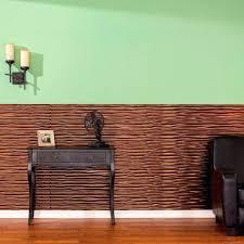 wall ideas acrylic wall panels for living room decorative wall