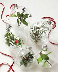 pine tree sprig decorating ideas for your homestead