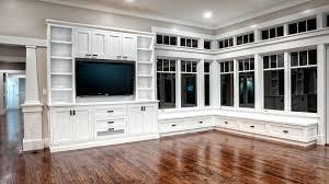living room built in cabinet u2013 sequimsewingcenter com