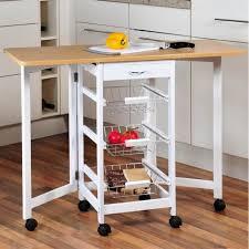 table cuisine modulable desserte de cuisine en bois modulable avec plat achat vente