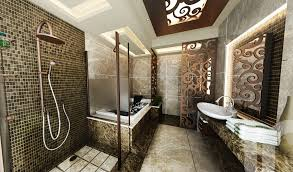 feng shui your bathroom u2013 inverse architecture