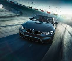 m4 coupe bmw bmw m4 bmw usa