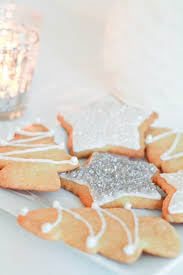 326 best christmas cookies images on pinterest christmas baking