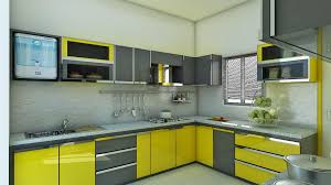 what color goes with yellow kitchen cabinets the beginner friendly guide to kitchen cabinet colors