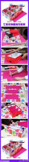 Diy Storage Box by 43 Best Diy Storage Box Images On Pinterest Storage Ideas