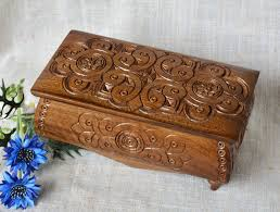 personalized wooden boxes personalized jewelry box personalized wooden box personalized