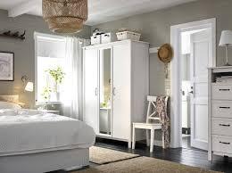 Schlafzimmer Einrichtung Ideen Schlafzimmer Einrichten Ideen Ikea Home Design