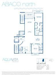 aquavita las olas fort lauderdale condos for sale and rent