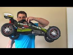 target kid electric cars black friday sale new bright hopper rc pro review youtube