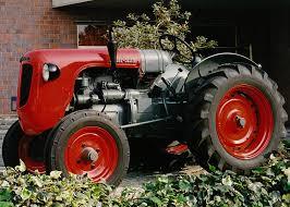 vintage lamborghini tractor lamborghini dl 25 sdf historical archives u0026 museum