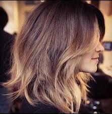 midi haircut 19 new layered long bob hairstyles bob hairstyles 2017 short