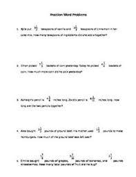 fraction multiplication worksheets what u0027s new pinterest