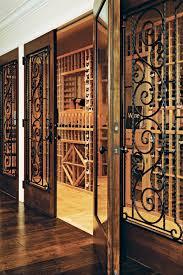 Best  Cellar Design Ideas Only On Pinterest Wine Cellar - Home wine cellar design ideas