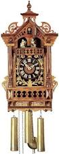 Cuckoo Clock Germany 23 Best Cuckoo Clock Antique Style Images On Pinterest Cuckoo