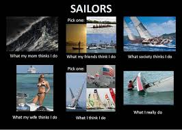 Sail Meme - yachts boats sailing sailors yachting boating pinterest