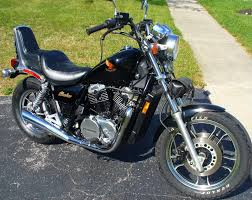 85 vt700 gas leak coming from somewhere honda shadow forums
