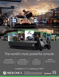 xbox one among top selling electronics during black friday gamestop black friday deals u0026 promo codes 2017 finder com