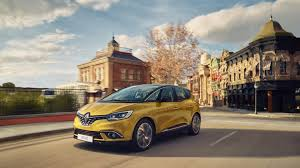 renault espace 2017 all new scenic cars renault uk