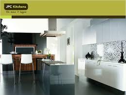 custom made kitchens sydney sydneystyle